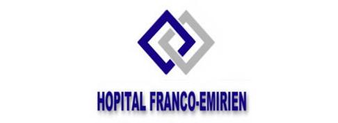 french-hospital