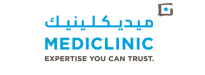 clinic queue system