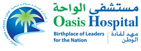 oasis-hospital