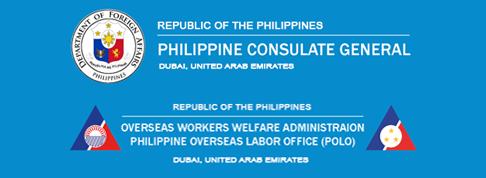 phil-consulate