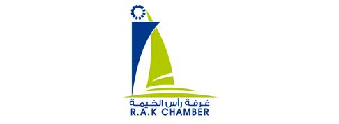 rak-chamber