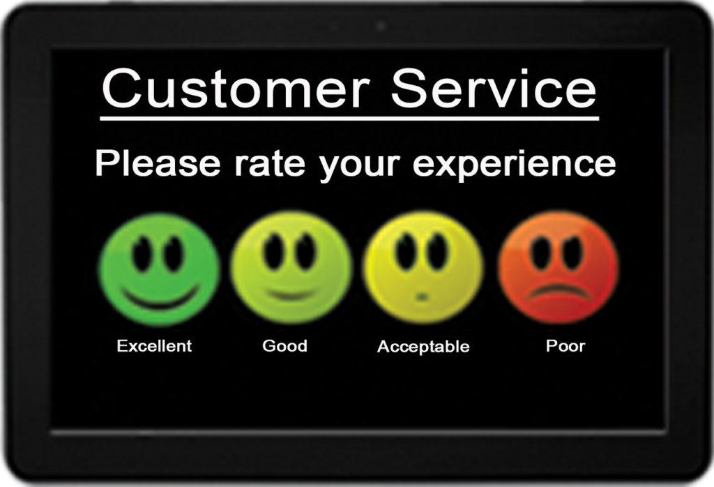customer information system