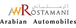 Al Rostamani Arabian Automobiles