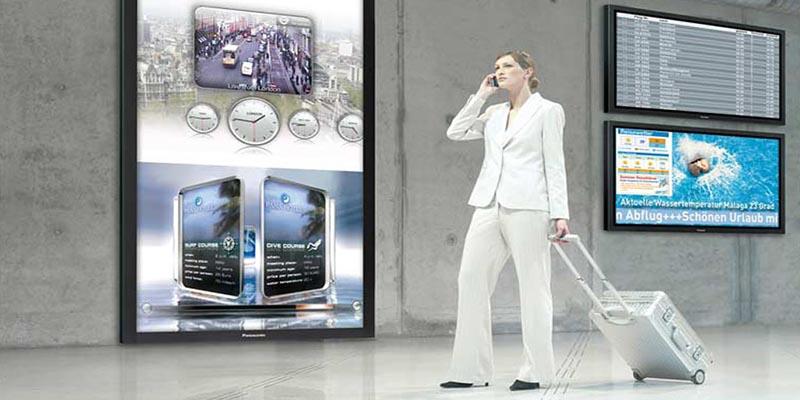 Virtual Queue Management