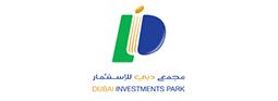 Dubai Investement Park