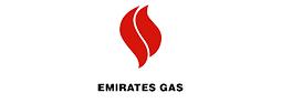 Emirates Gas