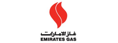 emirates-gas
