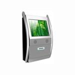 digital queuing system