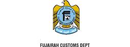 Fujaira Custom Dept