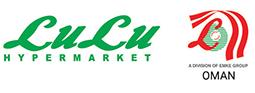 Lulu Hypermarket