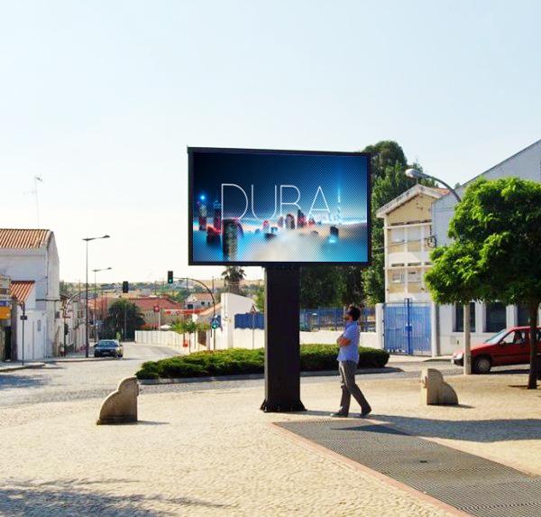 outdoor-digital