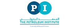 Petroluem Institue