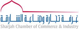 Sharjah Chamber