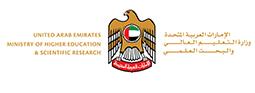 UAE Mohesr
