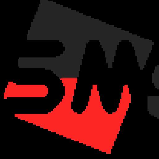 smartmatrix