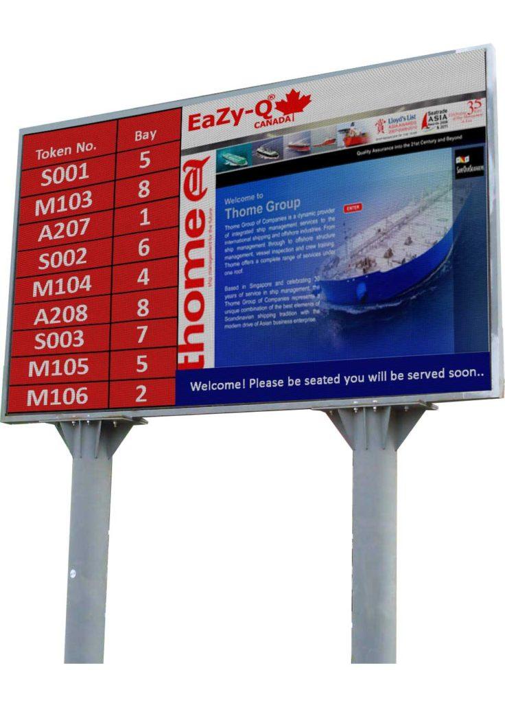 outdoor-digital-signage