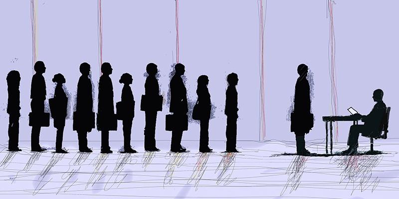 queue system
