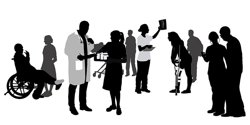 Doctor Queue System