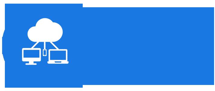 virtual queue managemnet