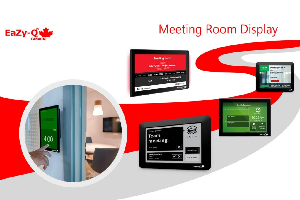 meeting-room-1-1-min